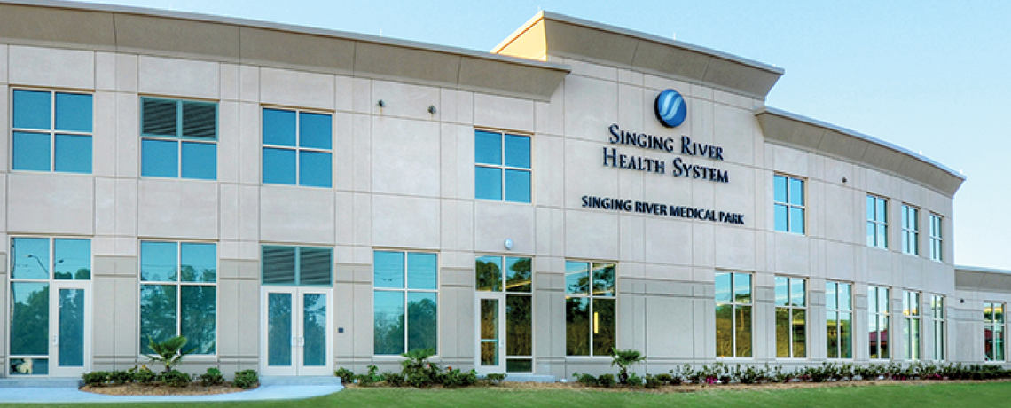 Discover the Healthplex Difference