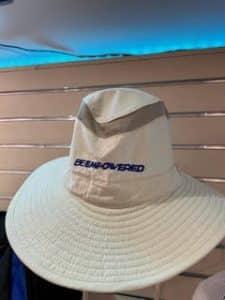 Healthplex-hat2